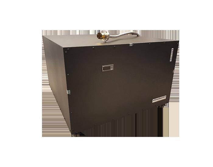 Cryo-Cooler-K100