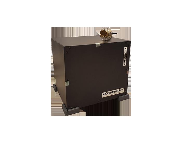 CryoCooler-K170