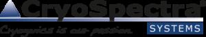 CryoSpectra_SYSTEMS