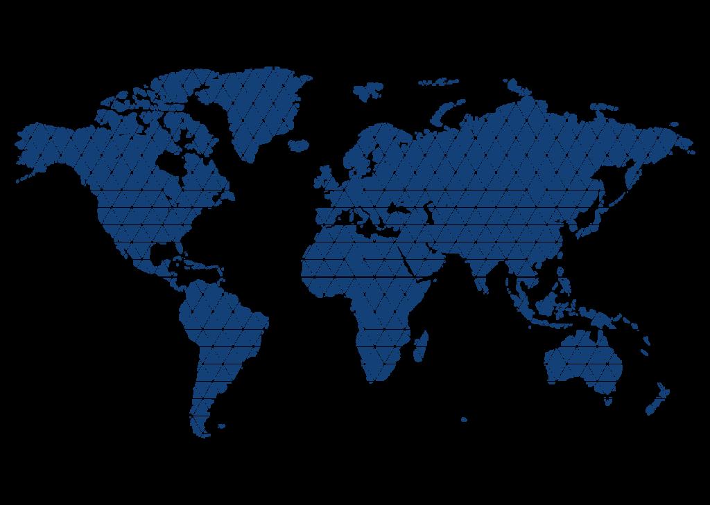 Worldwide_CryoSpectra