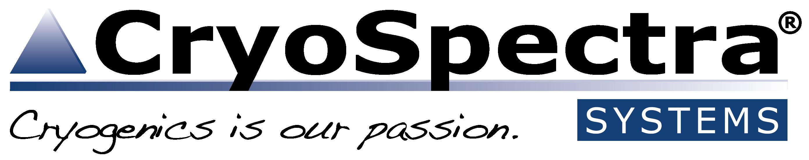 CryoSpectra
