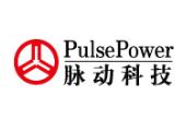 Pulse-Power